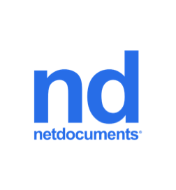 Net Documents Partner